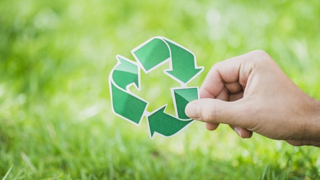 signe-ecologique-energie-vegetale