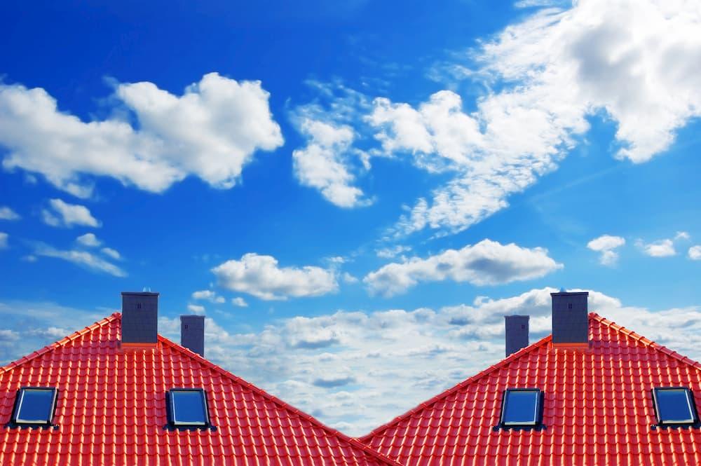 Choisir le meilleur isolant pour sa toiture